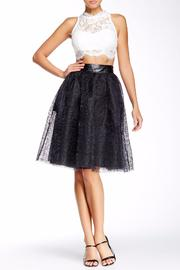 MHGS Mesh Overlay Skirt - Product Mini Image