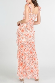 MHGS Perfect Date Dress - Other