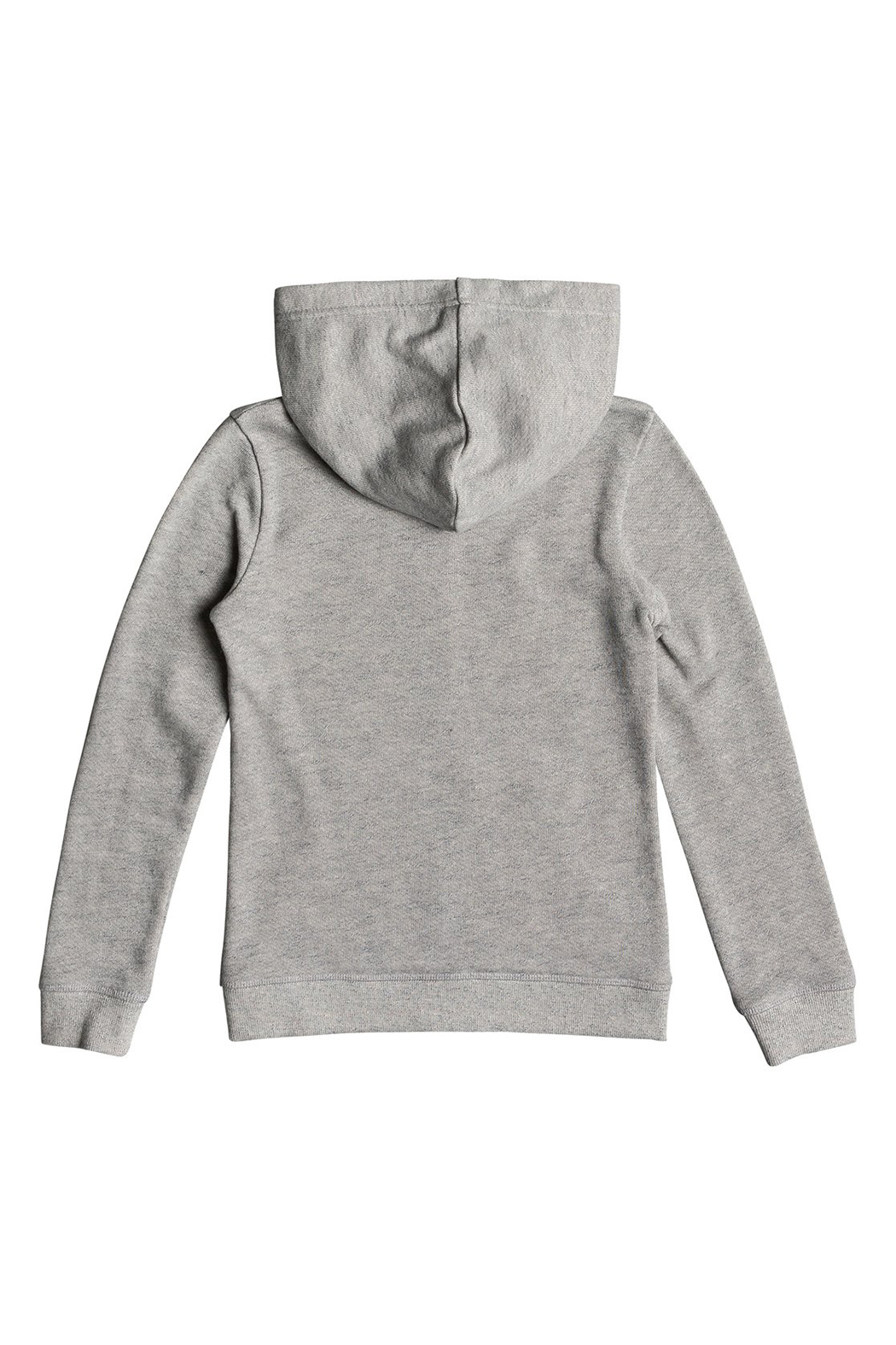 Roxy Mi Bicileta C Zip Up Hoodie - Front Full Image