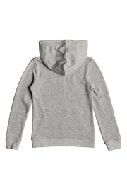 Roxy Mi Bicileta C Zip Up Hoodie - Front full body