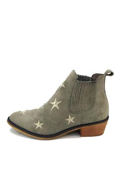 Mi.im Tetsu Star Booties - Product List Image