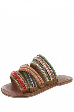 Mia Belissa Sandal - Alternate List Image