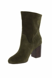 Mia Cobain Bootie - Front cropped