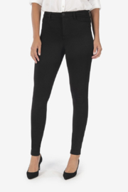 Kut from the Kloth Mia H/R Fab Ab - Front cropped