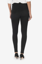 Kut from the Kloth Mia H/R Fab Ab - Side cropped