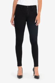 KUT MIA HIGH WAIST SLIM FIT SKINNY - Product Mini Image