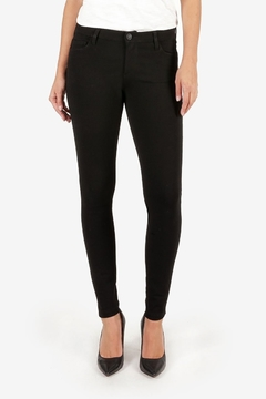 Kut from the Kloth MIA HIGHRISE SKINNY - Product List Image