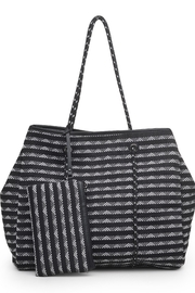 Urban Expressions Mia Tote - Front cropped
