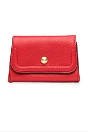 Annabel Ingall Mia Wallet - Product Mini Image