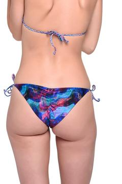 Shoptiques Product: Watercolor String Bottom