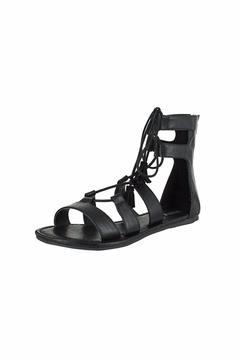 MIA Shoes Mia Ozie Sandals - Product List Image