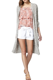 Sanctuary Miami Beach Duster - Product Mini Image