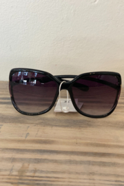 Fashion City Miami Beat Sunglasses - Product Mini Image