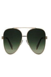 Ultra Morea Miami Vice Sunglasses - Product Mini Image