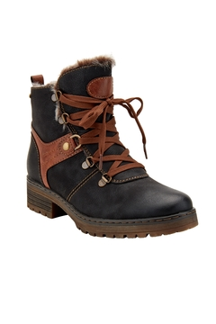 Spring Footwear Micah Winter boots - Product List Image
