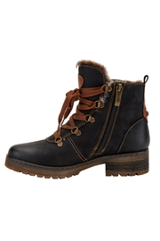 Spring Footwear Micah Winter boots - Front full body