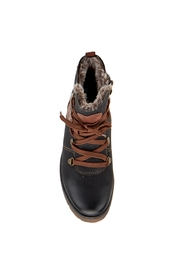Spring Footwear Micah Winter boots - Side cropped