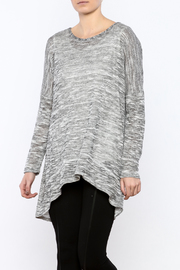 Michael Tyler Collections Two Piece Tunic - Product Mini Image