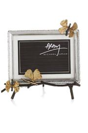 Michael Aram Butterfly Easel Frame - Product Mini Image