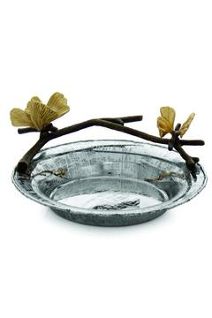 Shoptiques Product: Butterfly Wine Coaster