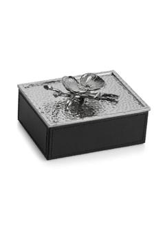 Shoptiques Product: Jewelry Box