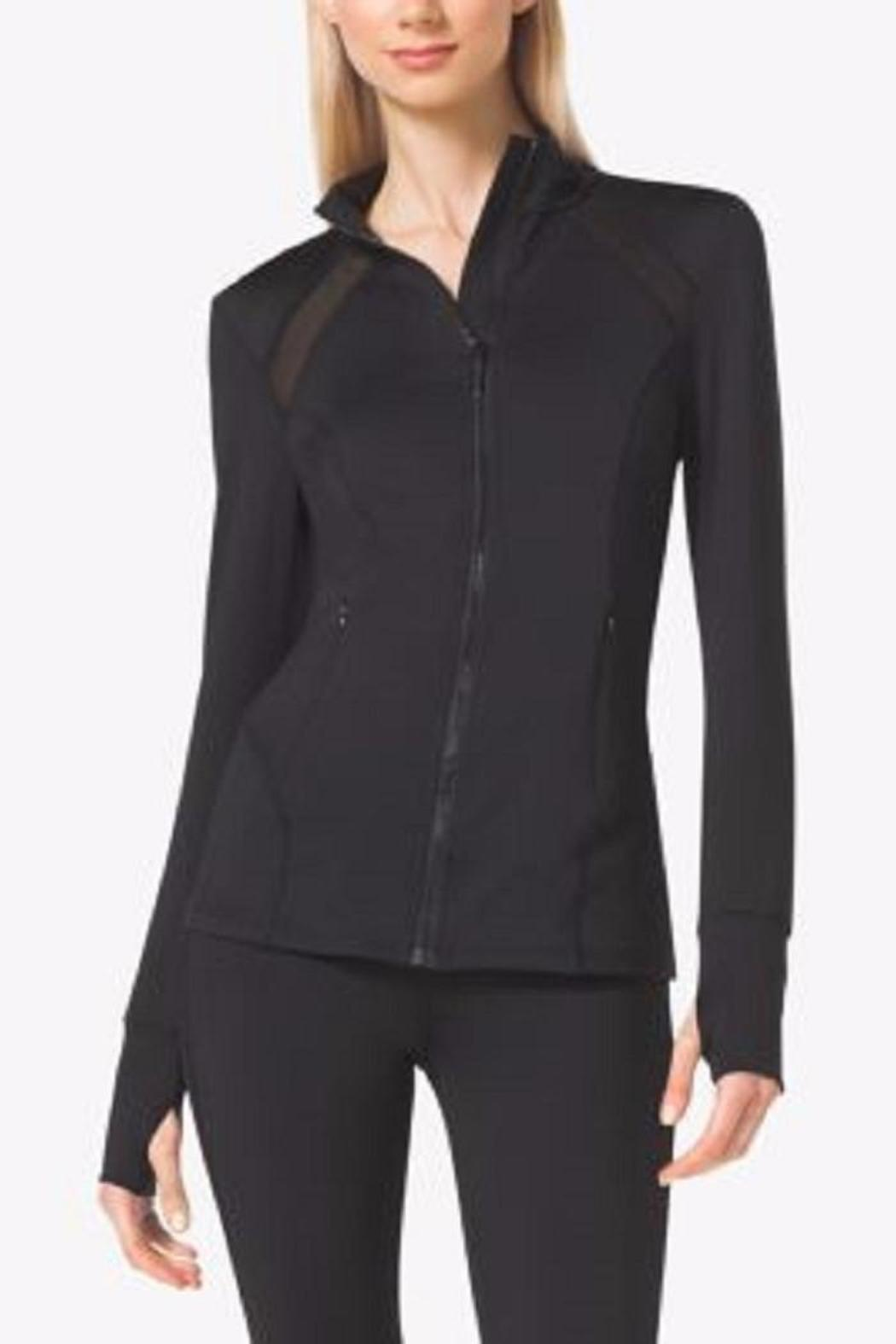 Michael by Michael Kors Active Stretch-Jersey - Main Image