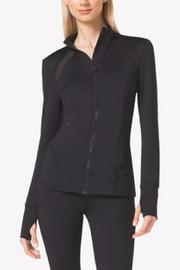 Michael by Michael Kors Active Stretch-Jersey - Front cropped