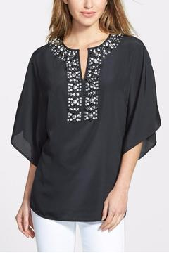 Michael by Michael Kors Embellished Split Neckline - Product List Image