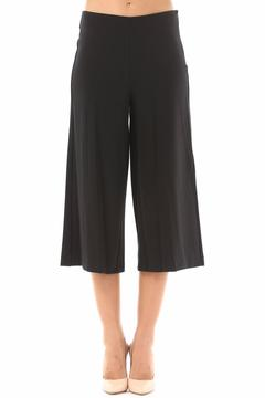 Michael by Michael Kors Side Zip Gaucho - Product List Image