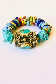 Michael Gabriel Designs Africana - Product Mini Image