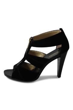 Shoptiques Product: Black Dress Heel