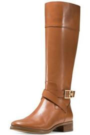 Shoptiques Product: Bryce Boot