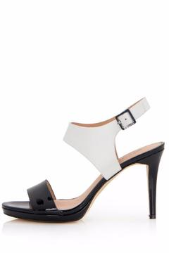 Michael Kors High Heel Sandal - Alternate List Image