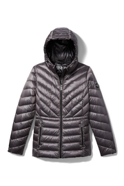 Michael Kors Packable Puffer Jacket - Front cropped