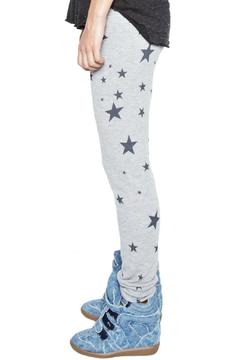 Shoptiques Product: Bear Star Sweatpants