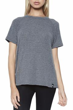 Shoptiques Product: Harlin Sweatshirt Tee