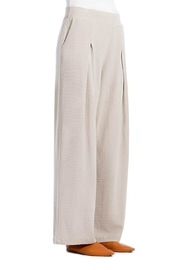 Michael Stars Brea Pant - Front full body