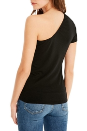 Michael Stars One Shoulder Tee - Other