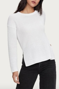 Shoptiques Product: Paige Pullover Sweater