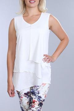 Shoptiques Product: Layed Tank