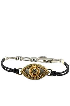Michal Golan Evil Eye Bracelet - Alternate List Image