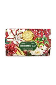 Michel Design Works Christmas Day Soap - Product Mini Image