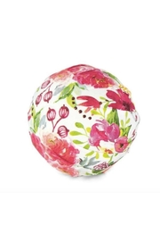 Michel Design Works Confetti Bath Bomb - Product Mini Image