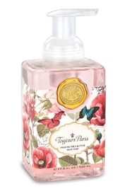 Michel Design Works Foaming Hand Soap - Product Mini Image
