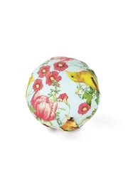 Michel Design Works Garden Melody Bath/bomb - Product Mini Image