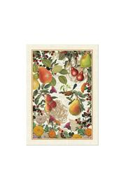 Michel Design Works Golden Pear Towel - Product Mini Image