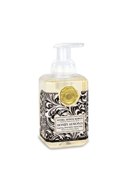 Michel Design Works Honey Almond Foaming Soap - Product Mini Image