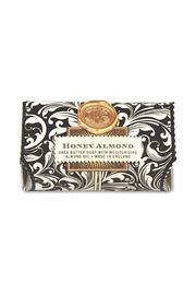 Michel Design Works Honey Almond Soap - Front cropped