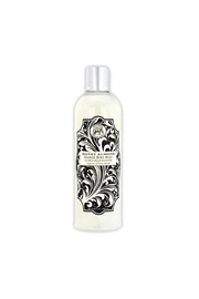 Michel Design Works Honeyalmond Body Wash - Product Mini Image