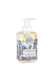 Michel Design Works Lavender Rosemary Foaming Soap - Product Mini Image